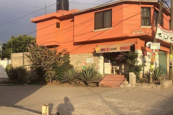 Foto de casa en venta en  , lomas de texcal, jiutepec, morelos, 7962518 No. 01