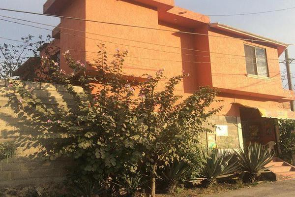 Foto de casa en venta en  , lomas de texcal, jiutepec, morelos, 7962518 No. 02