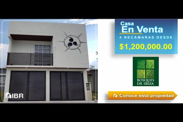 Foto de casa en venta en  , lomas de tizayuca, tizayuca, hidalgo, 16880470 No. 01
