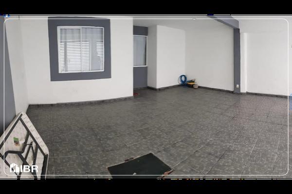 Foto de casa en venta en  , lomas de tizayuca, tizayuca, hidalgo, 16880470 No. 02