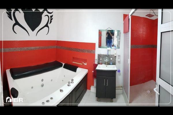 Foto de casa en venta en  , lomas de tizayuca, tizayuca, hidalgo, 16880470 No. 03