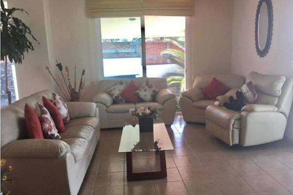 Foto de casa en venta en  , lomas de trujillo, emiliano zapata, morelos, 0 No. 02