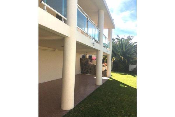 Foto de casa en venta en  , lomas de trujillo, emiliano zapata, morelos, 0 No. 03