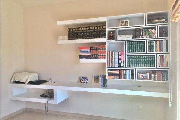 Foto de casa en venta en  , lomas de trujillo, emiliano zapata, morelos, 0 No. 05