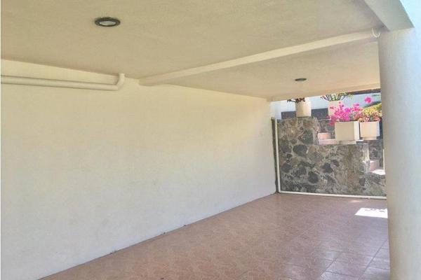 Foto de casa en venta en  , lomas de trujillo, emiliano zapata, morelos, 0 No. 13