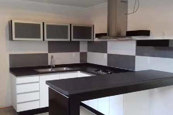 Foto de casa en venta en  , lomas de trujillo, emiliano zapata, morelos, 3427268 No. 07