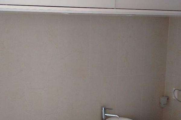 Foto de casa en venta en  , lomas de trujillo, emiliano zapata, morelos, 3427268 No. 10