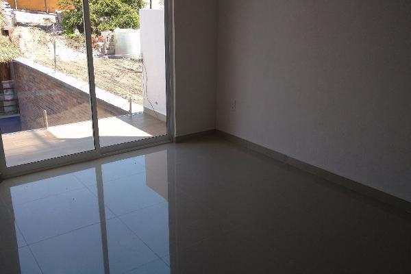 Foto de casa en venta en  , lomas de trujillo, emiliano zapata, morelos, 3427268 No. 11