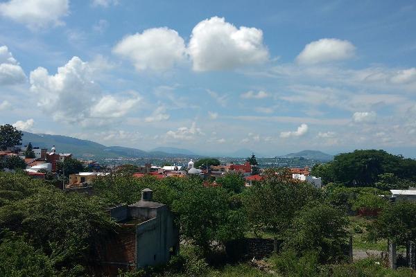 Foto de casa en venta en  , lomas de trujillo, emiliano zapata, morelos, 3427268 No. 14