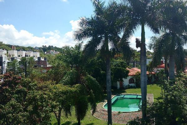 Foto de casa en venta en  , lomas de trujillo, emiliano zapata, morelos, 3427268 No. 15