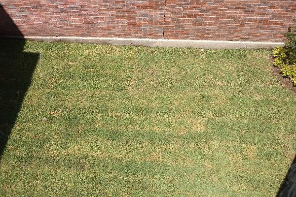 Foto de casa en venta en  , lomas de trujillo, emiliano zapata, morelos, 3427268 No. 16