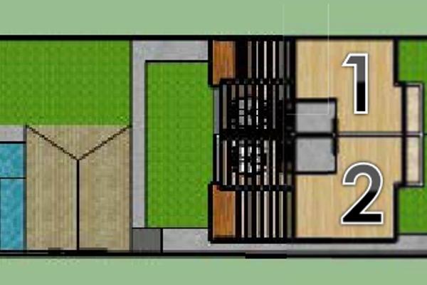 Foto de casa en venta en  , lomas de trujillo, emiliano zapata, morelos, 3427268 No. 17