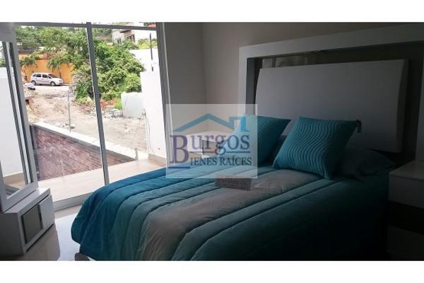 Foto de casa en condominio en venta en  , lomas de trujillo, emiliano zapata, morelos, 4275483 No. 01