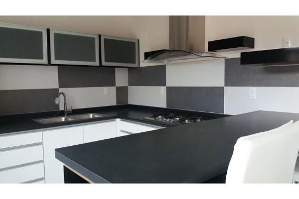 Foto de casa en condominio en venta en  , lomas de trujillo, emiliano zapata, morelos, 4275483 No. 05
