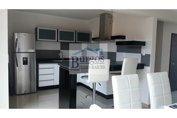 Foto de casa en condominio en venta en  , lomas de trujillo, emiliano zapata, morelos, 4275483 No. 06