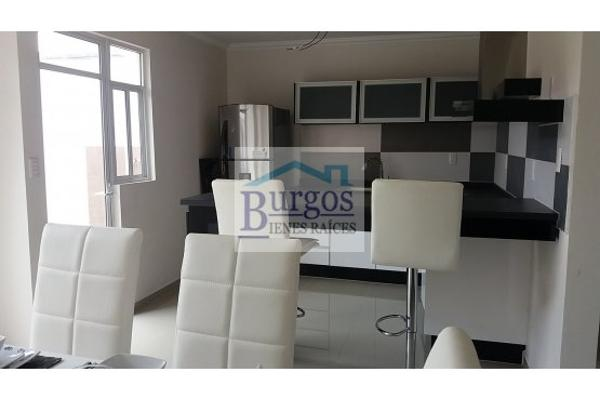 Foto de casa en condominio en venta en  , lomas de trujillo, emiliano zapata, morelos, 4275483 No. 07
