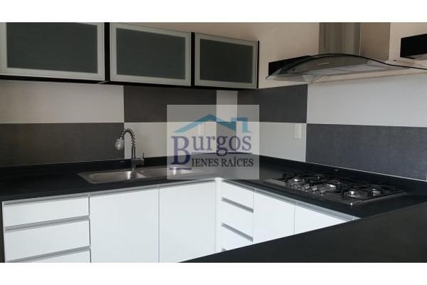 Foto de casa en condominio en venta en  , lomas de trujillo, emiliano zapata, morelos, 4275483 No. 08