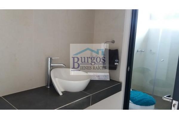 Foto de casa en condominio en venta en  , lomas de trujillo, emiliano zapata, morelos, 4275483 No. 11