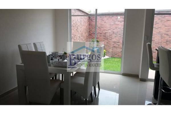 Foto de casa en condominio en venta en  , lomas de trujillo, emiliano zapata, morelos, 4275483 No. 12