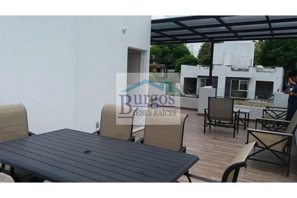 Foto de casa en condominio en venta en  , lomas de trujillo, emiliano zapata, morelos, 4275483 No. 16