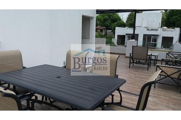 Foto de casa en condominio en venta en  , lomas de trujillo, emiliano zapata, morelos, 4275483 No. 18