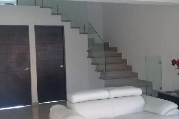 Foto de casa en venta en  , lomas de trujillo, emiliano zapata, morelos, 5678353 No. 07