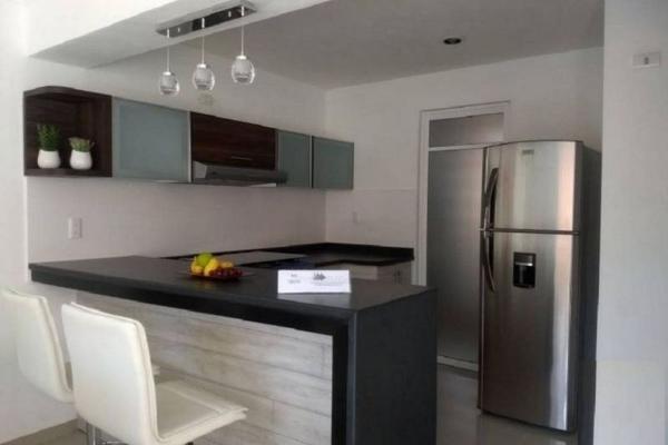 Foto de casa en venta en  , lomas de trujillo, emiliano zapata, morelos, 5678353 No. 08