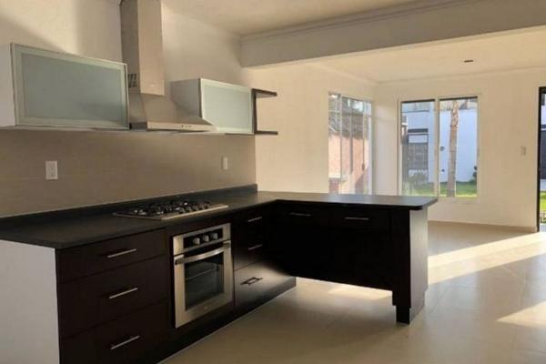 Foto de casa en venta en  , lomas de trujillo, emiliano zapata, morelos, 5678353 No. 09