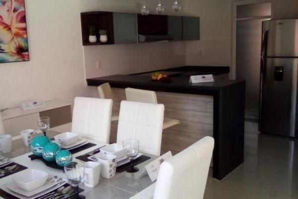 Foto de casa en venta en  , lomas de trujillo, emiliano zapata, morelos, 5678353 No. 10