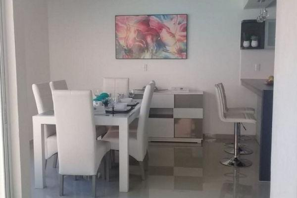 Foto de casa en venta en  , lomas de trujillo, emiliano zapata, morelos, 5678353 No. 11