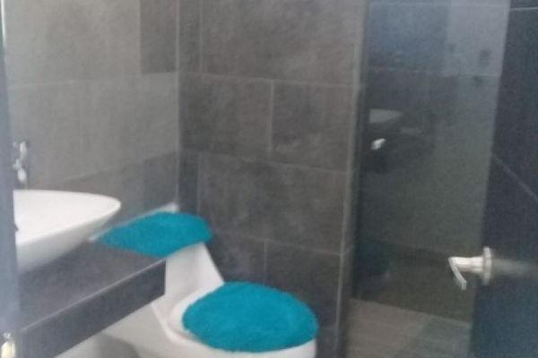 Foto de casa en venta en  , lomas de trujillo, emiliano zapata, morelos, 5678353 No. 12