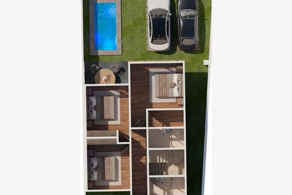 Foto de casa en venta en  , lomas de trujillo, emiliano zapata, morelos, 6168103 No. 01