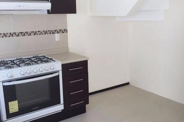 Foto de casa en venta en  , lomas de trujillo, emiliano zapata, morelos, 8003552 No. 03