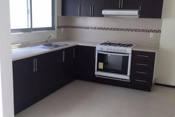 Foto de casa en venta en  , lomas de trujillo, emiliano zapata, morelos, 8003552 No. 04