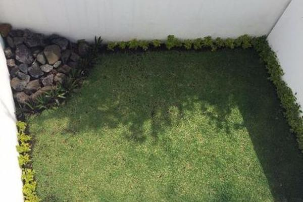 Foto de casa en venta en  , lomas de trujillo, emiliano zapata, morelos, 8003552 No. 09