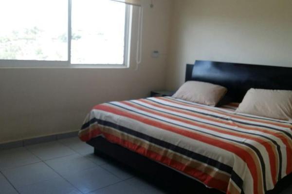 Foto de casa en venta en  , lomas de trujillo, emiliano zapata, morelos, 8092547 No. 03