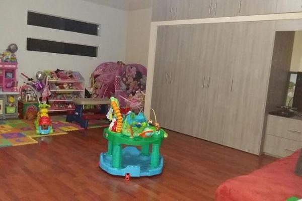 Foto de casa en venta en  , lomas de trujillo, emiliano zapata, morelos, 8092547 No. 05