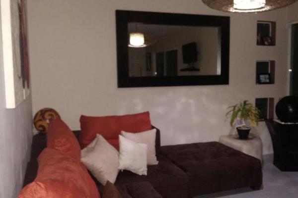 Foto de casa en venta en  , lomas de trujillo, emiliano zapata, morelos, 8092547 No. 06