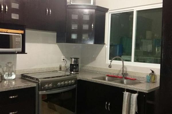 Foto de casa en venta en  , lomas de trujillo, emiliano zapata, morelos, 8092547 No. 07