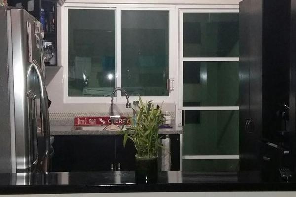 Foto de casa en venta en  , lomas de trujillo, emiliano zapata, morelos, 8092547 No. 08
