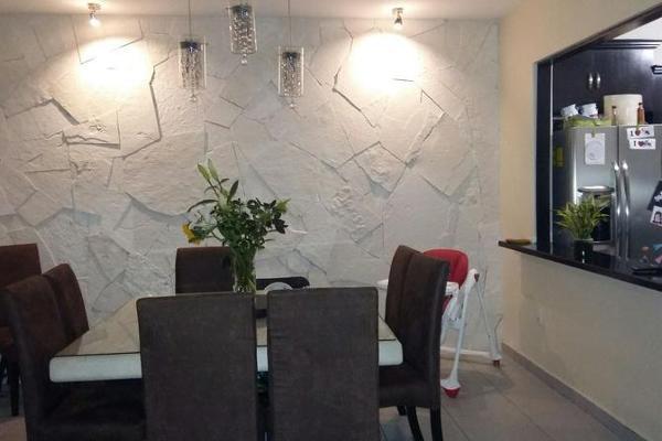 Foto de casa en venta en  , lomas de trujillo, emiliano zapata, morelos, 8092547 No. 09