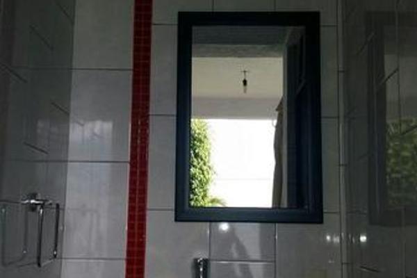 Foto de casa en venta en  , lomas de trujillo, emiliano zapata, morelos, 8092547 No. 10