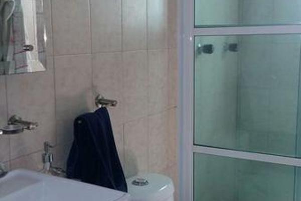 Foto de casa en venta en  , lomas de trujillo, emiliano zapata, morelos, 8092547 No. 11