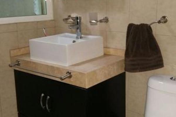 Foto de casa en venta en  , lomas de trujillo, emiliano zapata, morelos, 8092547 No. 12