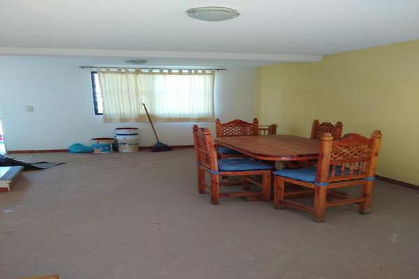 Foto de casa en renta en  , lomas de trujillo, emiliano zapata, morelos, 8119097 No. 06