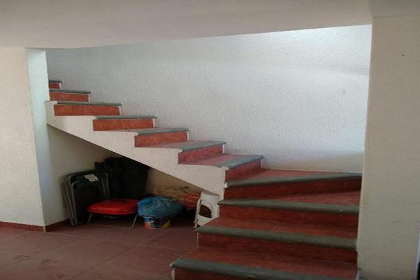 Foto de casa en renta en  , lomas de trujillo, emiliano zapata, morelos, 8119097 No. 08