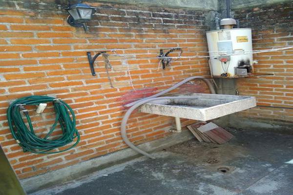 Foto de casa en renta en  , lomas de trujillo, emiliano zapata, morelos, 8119097 No. 10