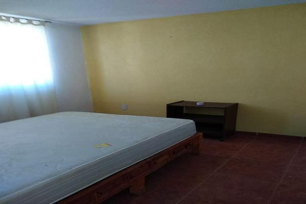 Foto de casa en renta en  , lomas de trujillo, emiliano zapata, morelos, 8119097 No. 11