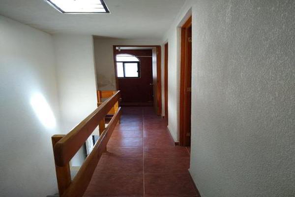 Foto de casa en renta en  , lomas de trujillo, emiliano zapata, morelos, 8119097 No. 14