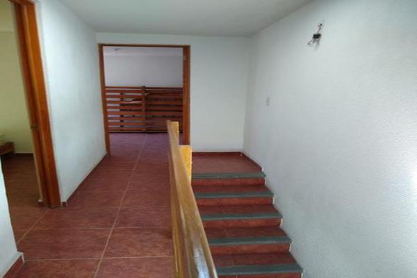 Foto de casa en renta en  , lomas de trujillo, emiliano zapata, morelos, 8119097 No. 15